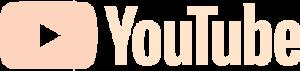 ALOHA RADIO YOUTUBE